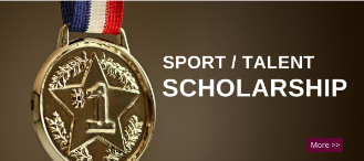 TAR-scholarship-sports-talents