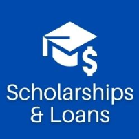 UTAR Scholarships and Loans