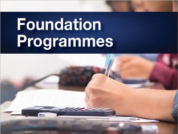 TAR-Foundation-Courses-Malaysia