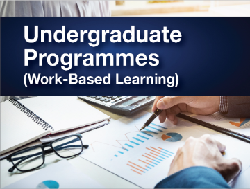 TAR-Work-based-Courses-Degree-UTAR