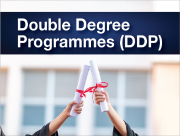 TAR-Double-Degree-Courses-UTAR