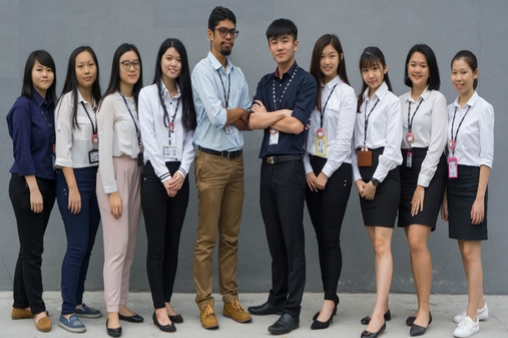 UTAR-sungai-long-proud-studentambassadors
