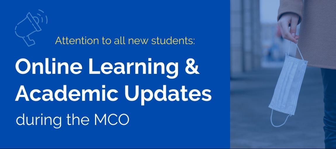 UTAR_Malaysia_Online_Learning_Teaching