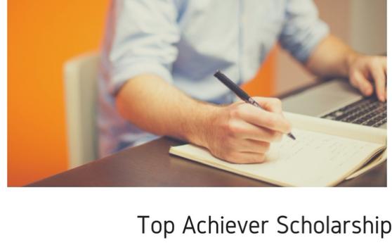 top-achiever-scholarship-UTAR