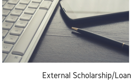 scholarship-loan-UTAR