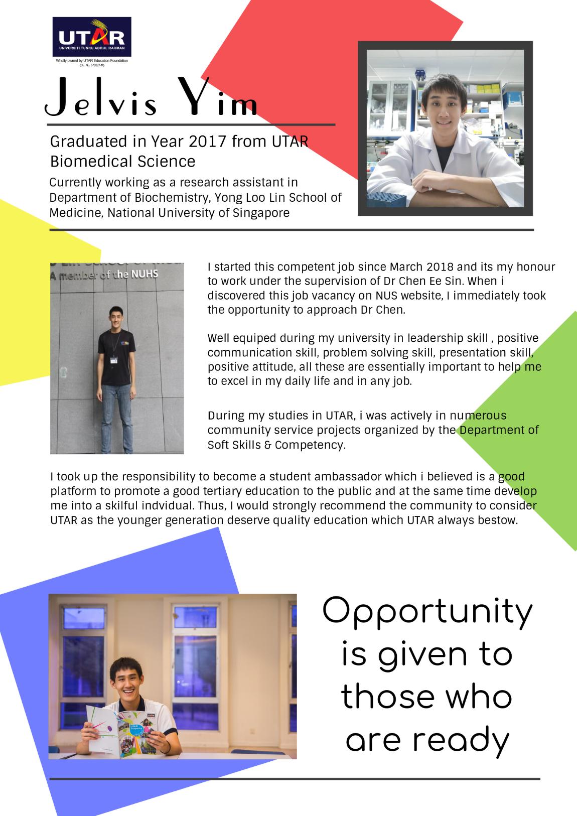 UTAR-alumni-testimonial-malaysia