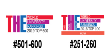 time-ranking-top-asia-UTAR