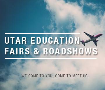 utar-education-fair-malaysia