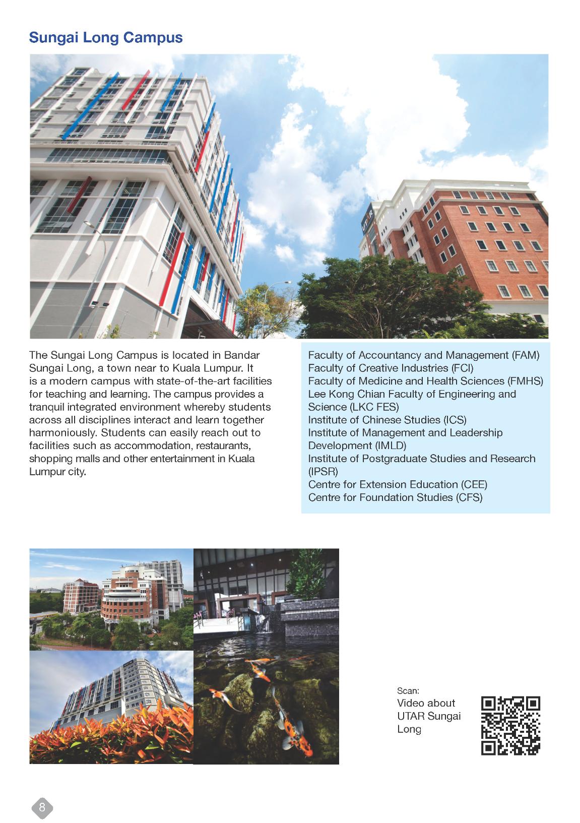 utar-undergraduate-international-university-malaysia