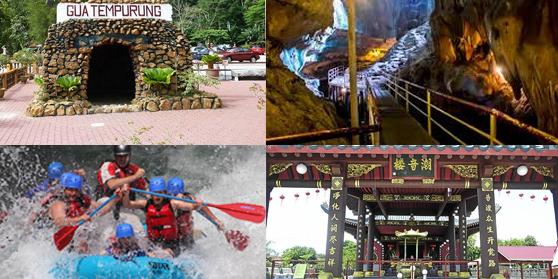 Visit-Kampar-tourist-attraction-UTAR