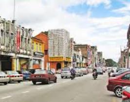 utar-best-winning-university-malaysia
