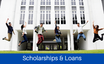 study-with-us-scholarship-loan-university-UTAR