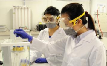 UTAR-Campus-Laboratories-Workshops
