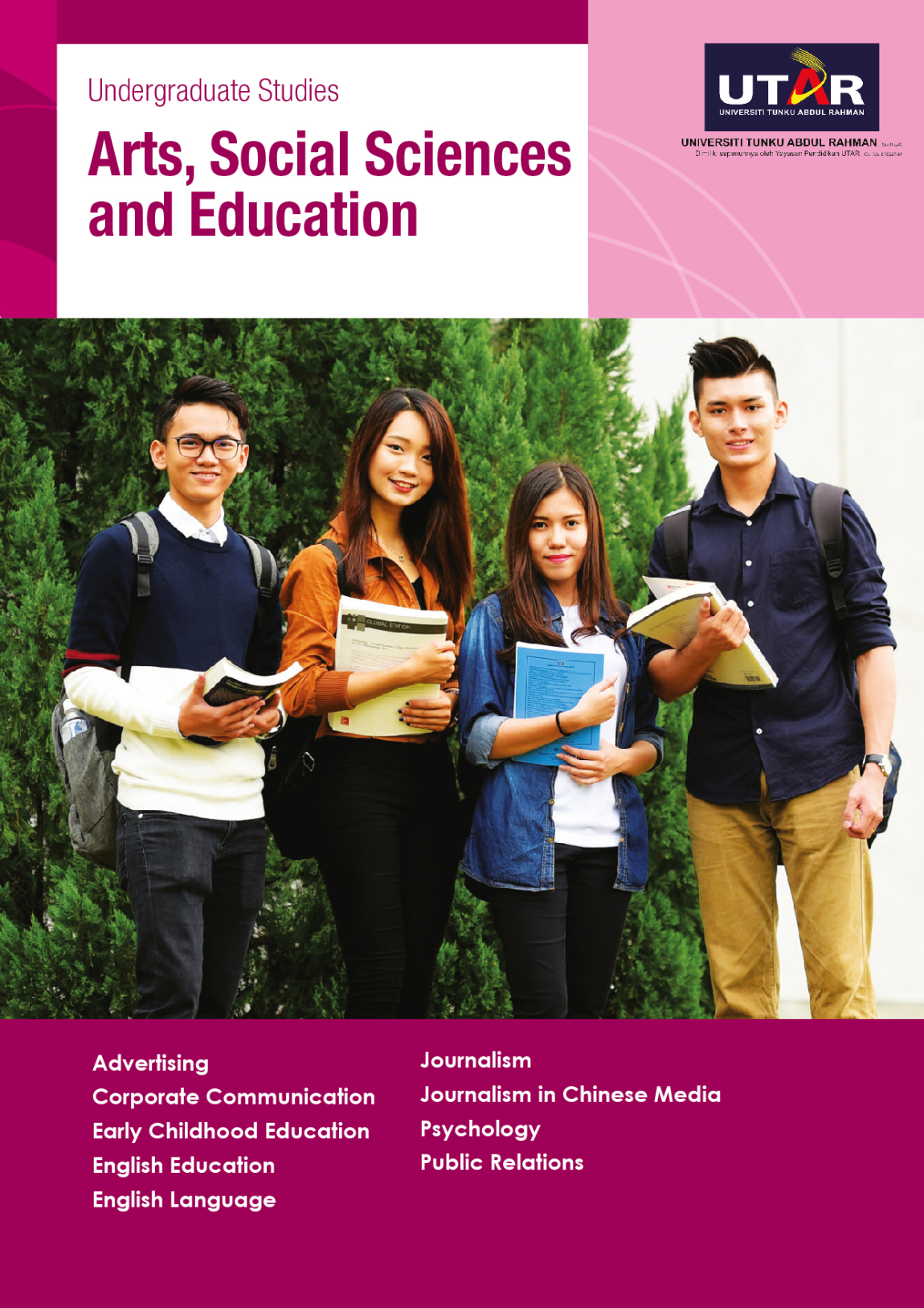 career prospects in arts, social sciences and education pg1