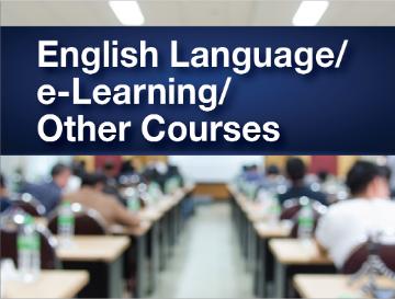 TAR-English-Enhancement-Courses-UTAR