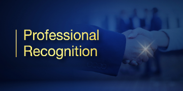 study-utar-professional-recognition