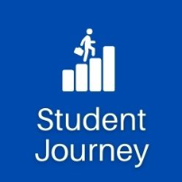 Student journey at UTAR