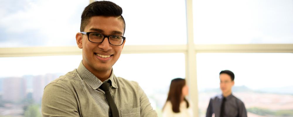 alumni-student-recruitment-programme-utar