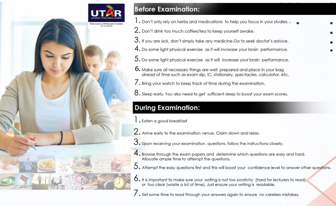 UTAR-exam-malaysia-spm-stpm