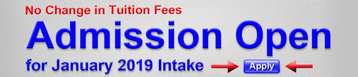 utar-admission-university-malaysia