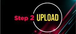 UTAR tik tok competition upload hashtag