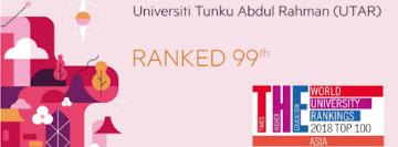 UTAR-ranked99-THE-Asia-University-Rankings-2019
