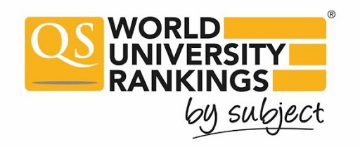 utar-world-university-ranking-subject