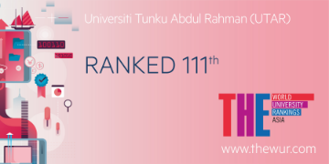 UTAR-ranked99-THE-Asia-University-Rankings-2019
