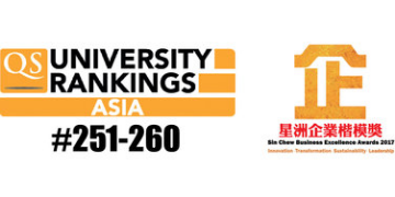 qs-ranking-asia-UTAR