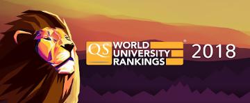 utar-asia-rankings-university