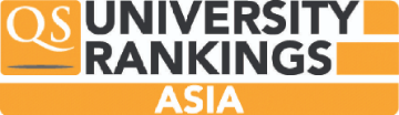 utar-asia-rankings-university