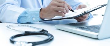 Health care management bachelor degree at UTAR