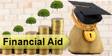 scholarship-financial-aid-UTAR