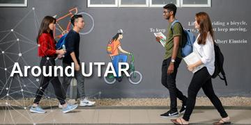 kampar-sungailong-UTAR-campus