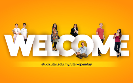 TAR-Welcome-Open-Day