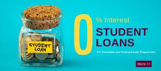 UTAR-student-loan-SPM-STPM-UEC