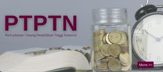UTAR-loan-PTPTN