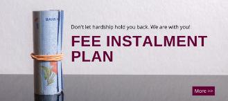 UTAR-fee-instalment-plan-covid-19